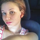Giselle Vergez