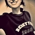 Bethany Greene