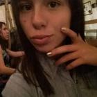 Andrea :)