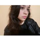 Ela G. Ftes💖