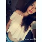 •zøhar marcianø•