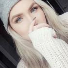 Alexa Mrr