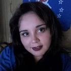 Goyitha Hernández C