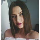 Ana Kopic