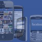 facebookbaixar