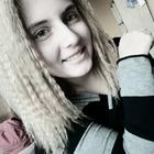 Nixike Szomolayová