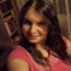 Andreea Rosca