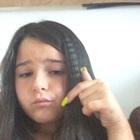 Iarina Costinas