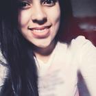 Nancy Moya