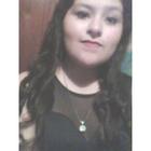 Sabine Morales