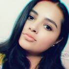 Nayeli Avila Serrano