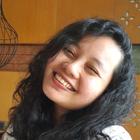 Meilia Puspa Dewi