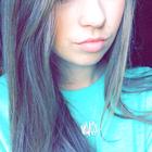 Leah.
