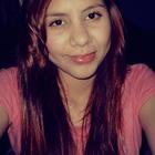 'Jaqueline Morales