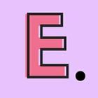 Elletopia