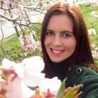 Anita Gegeny