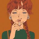 Athina M.