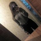 _Julia__TS