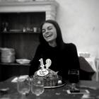 melissa_stocchi