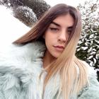 Katerina_D