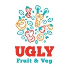 The Ugly Fruit & Veg Campaign
