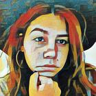 Micaela Bouza Toledo