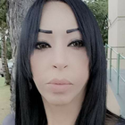 Maran Ayala