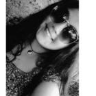 Camila Hernández