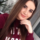 Roxana Năuiu