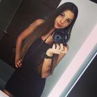 Evangelina Zunini