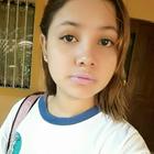 Amira EP
