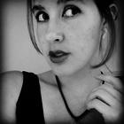 Isabely Raia