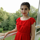 mikaela_popova