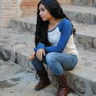 Paulina Velazquez