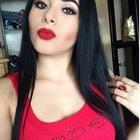 Melina Montiel Mendoza