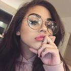 Valentina Filipuzzi