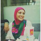 Eman S. Saleh