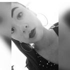 Carmen;Daniiella ~
