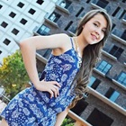 Arely Miranda Chaparro