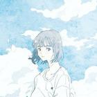 Artemis Cloudman