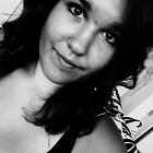 Sima_Wollnerova