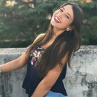 Pili Gonzalez