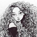 VampGirl <3