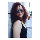 Alessia Pini