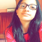 NourSeif