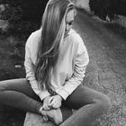 Lea Niermann