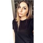 Tanya M.♔