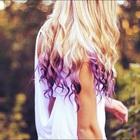 Violet41S