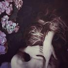 Cosmina_mariana