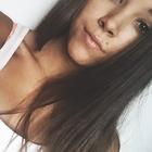 andy_stepankova